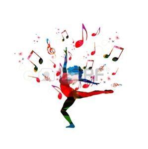 38116639-donne-felici-che-ballano