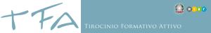 logo_tfa