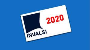 invalsi2020