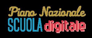 logo_laBuonaScuolaDigitale2