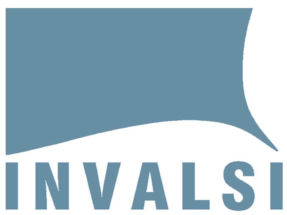 Banner INVALSI